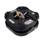 PortaCooker plug