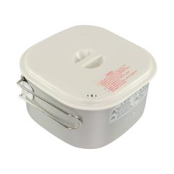 Cooker Kit-11