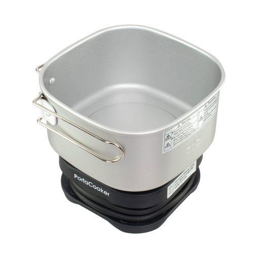 Cooker Kit-5