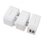 PortaCooker Travel Adapter
