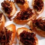 sambal bawang bilis
